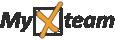 Logo myxteam